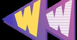 ww-sticky1