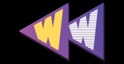 ww-logo03